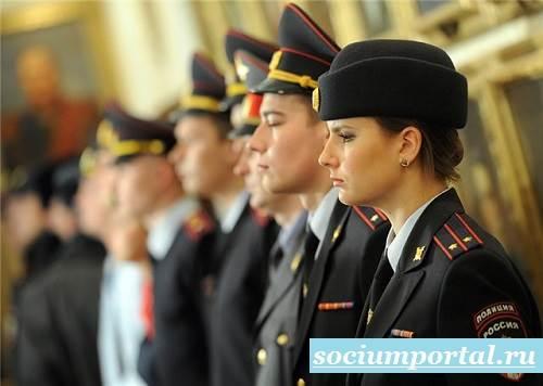 Будет-ли-поднята-выслуга-лет-сотрудникам-МВД-в-2016-году-1