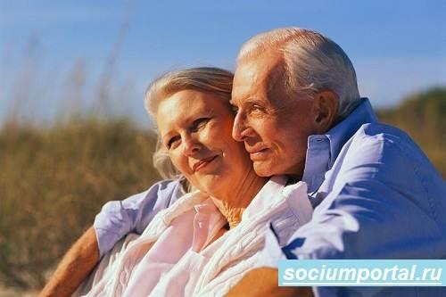 Как-жить-на-пенсии-Опыт-пенсионеров-со-стажем-1