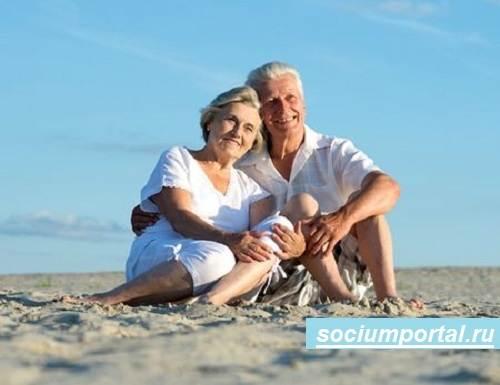 Как-жить-на-пенсии-Опыт-пенсионеров-со-стажем-2