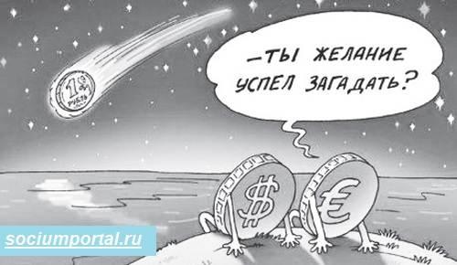 Кто-виноват-в-девальвации-рубля-3