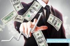 Курс доллара в 2016 году прогноз и мнение экспертов