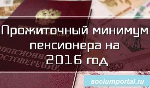 Прожиточный-минимум-в-России-в-2016-году-2
