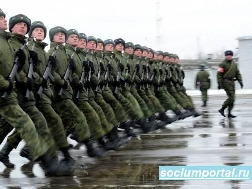 Срок-службы-в-армии-в-2016-году-1