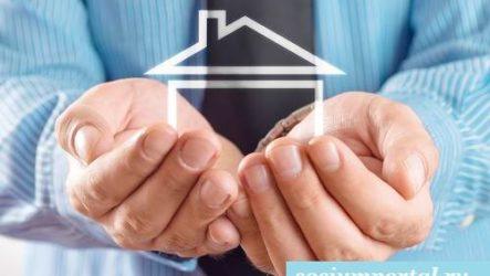 Стоит ли брать ипотеку в 2016 году