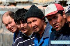 Реадмиссия – цивилизованный подход к решению проблемы миграции