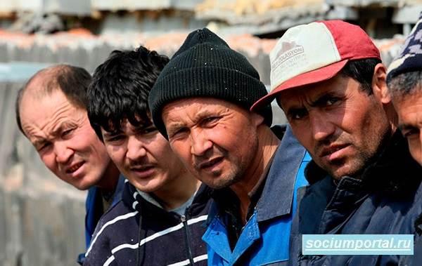 Реадмиссия-цивилизованный-подход-к-решению-проблемы-миграции-1
