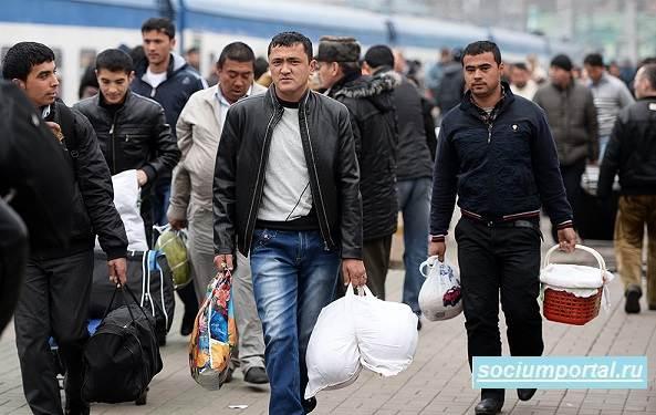 Реадмиссия-цивилизованный-подход-к-решению-проблемы-миграции-2