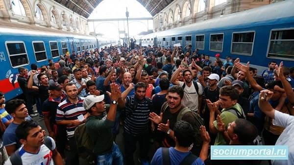 Реадмиссия-цивилизованный-подход-к-решению-проблемы-миграции-6