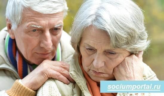Пенсионная-реформа-Последние-новости-пенсионной-реформы-2