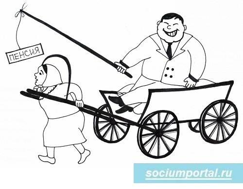 Пенсионная-реформа-Последние-новости-пенсионной-реформы-4