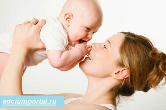 Пособия-по-беременности-и-родам-Расчет-пособия-по-беременности-и-родам-1
