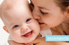 Пособия по беременности и родам. Расчет пособия по беременности и родам