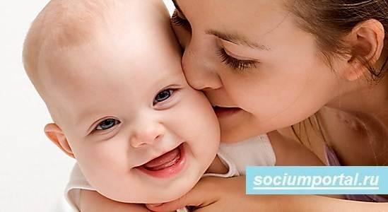 Пособия-по-беременности-и-родам-Расчет-пособия-по-беременности-и-родам-2
