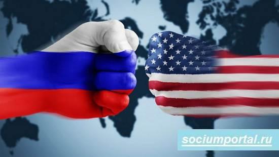 Санкции-против-РФ-Последние-новости-о-санкциях-против-России-1