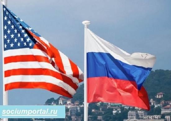 Санкции-против-РФ-Последние-новости-о-санкциях-против-России-4