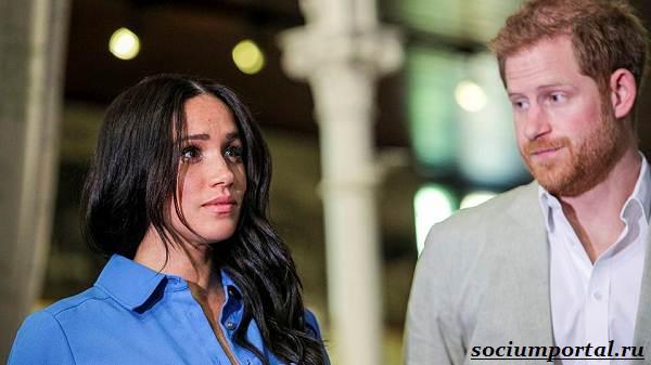 Меган-Маркл-призналась-что-потеряла-второго-ребёнка-Как-отреагировала-королевская-семья-1