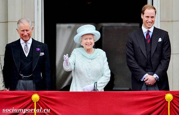 Меган-Маркл-призналась-что-потеряла-второго-ребёнка-Как-отреагировала-королевская-семья-4