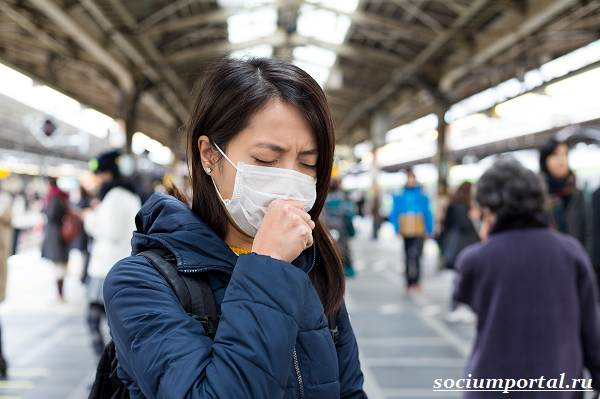Немецкий-вирусолог-рассказал-о-причине-пандемии-коронавируса-в-Европе-2