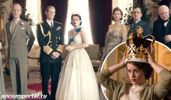 Британский-министр-культуры-уверен-что-скандальный-сериал-Корона-следует-считать-вымыслом-1