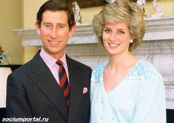 Британский-министр-культуры-уверен-что-скандальный-сериал-Корона-следует-считать-вымыслом-2
