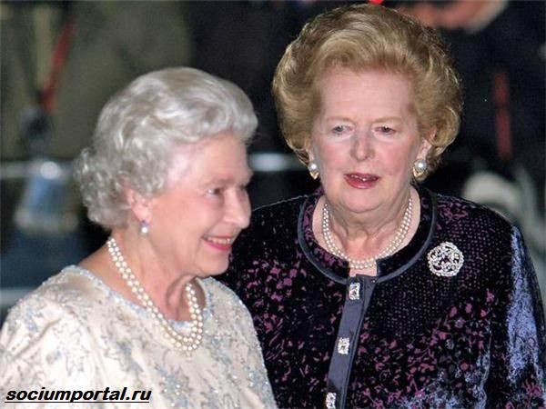 Британский-министр-культуры-уверен-что-скандальный-сериал-Корона-следует-считать-вымыслом-3