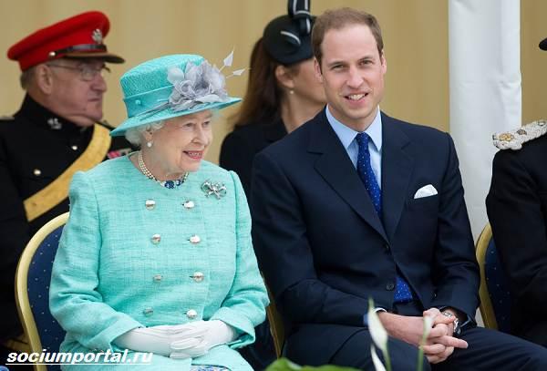 Британский-министр-культуры-уверен-что-скандальный-сериал-Корона-следует-считать-вымыслом-4