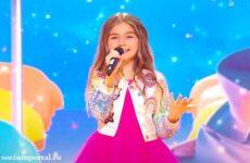 Детское «Евровидение»: как спела участница из России и чем понравилась победительница