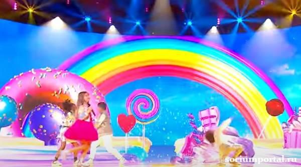 Детское-Евровидение-как-спела-участница-из-России-и-чем-понравилась-победительница-2