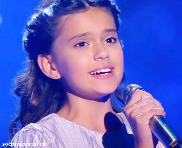 Детское-Евровидение-как-спела-участница-из-России-и-чем-понравилась-победительница-4