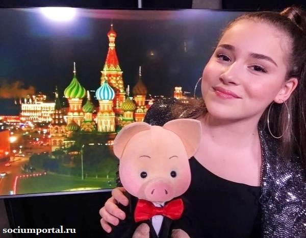Детское-Евровидение-как-спела-участница-из-России-и-чем-понравилась-победительница-5