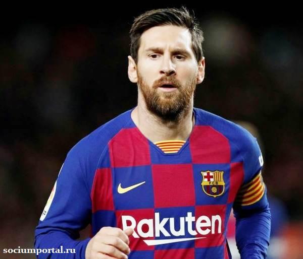 Футболка-Лионеля-Месси-и-другие-скандалы-вокруг-покойного-Диего-Марадоны-3